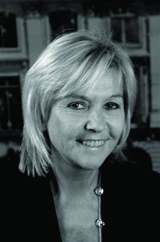 Anne Méaux