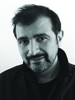 David Attal