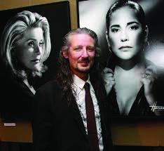 Didier Bizos