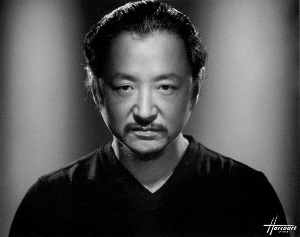 Gao Bo